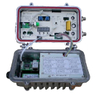 MXT-OR-860MBN Outdoor 2-output Optical Receiver
