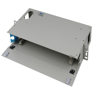 Fiber Optic Distribution Frame ODF-MXT24