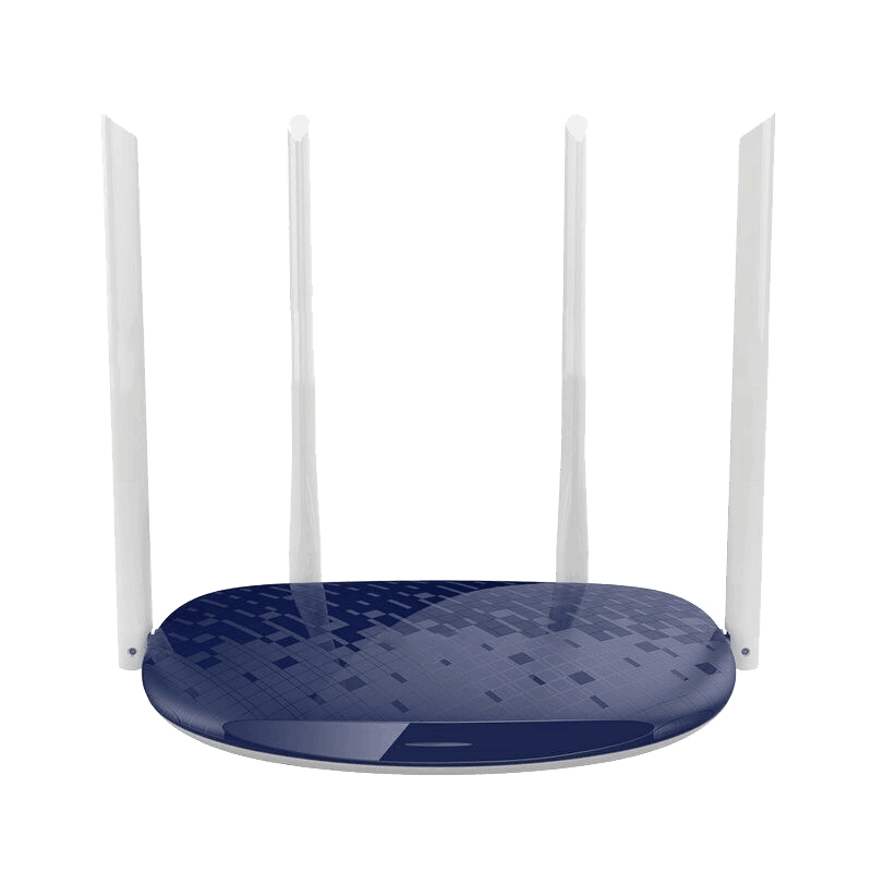 MXT-R520-12CD1M Dual-Band AC Router