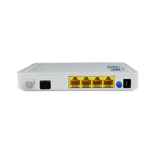 MXT-GPON-ONT-004A(not include Wi-Fi series) GIGA Passive Optical Network ONT