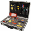 MXT5001 Optical Cable Emergency Toolkits