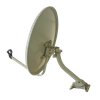 Ku Band 60 Satellite Antenna