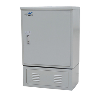 FO Cross Connection Cabinet GPX-MXT144
