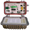 MXT-OR-860JBN Outdoor 2-output Optical Receiver