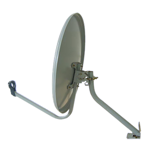 Ku Band 55 Satellite Antenna