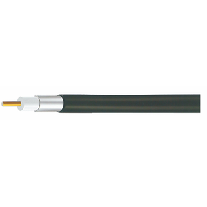 412/412JAC/412MESSENGER Coaxial Cable