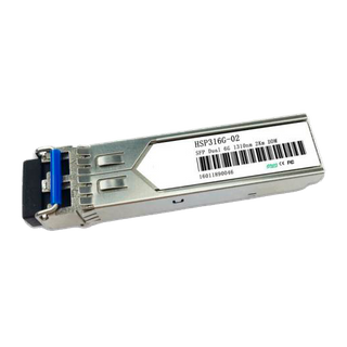 6G CPRI LTE Optical Module(SFP)